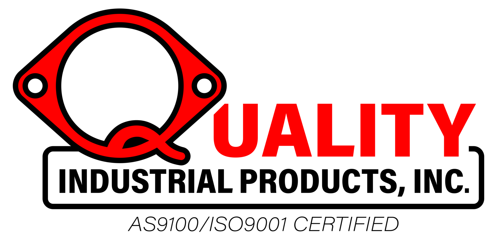 Quality Industrial Products, Inc.